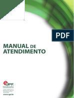 Atendimento.pdf