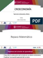 Semana1_Teoria de la oferta y Demanda (1).pdf