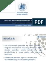 PBEV_IEMA26_09[1].pdf