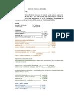 RENTA-DE-PRIMERA-CATEGORIA