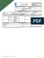 bb41d6e7-02b3-49ef-ac89-93105bceb745.pdf