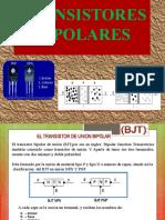 TransistoresBipolares.pptx