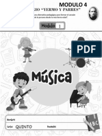 5-10-M-1-2020-MUSICA-5to..docx