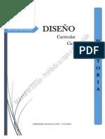 4. Ciclo Basico_HISTORIA.pdf