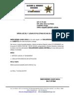 ADJUNTO_DEPOSITO_JUDICIAL.docx