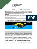 PAC 5. SOCIALES 10.pdf