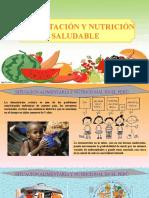 331367800-Alimentacion-y-Nutricion.pptx