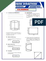 Cilindro-Circular-Recto-para-Cuarto-de-Secundaria.doc