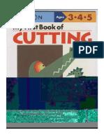 cut psper2
