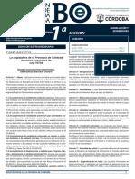 Régimen Sancionatorio Excepcional Emergencia Sanitaria Covid19