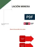 SEM 8. DAC-MODULO-1.pdf