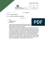 EN3_Byron_Montaño.pdf