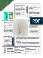 PANEL - RICHARD ROGERS.pdf