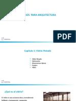 material complemetario_relator