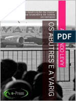 Armando Levy - Os Abutres e a Varig.pdf