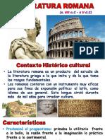 Literatura Romana.pdf