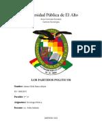 LOS PARTIDOS POLITICOS jazmin.docx