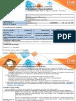 Guía de actividades y rúbrica de evaluación - Momento 4 - Solucionar problema Unidad 3 - Pasivos, Ingresos y Estados Financieros (1).docx