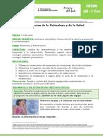 Séptimo_grado_Salud.pdf