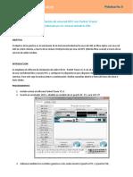 PRACTICA 9. Simulacion de una red HFC con Packet Tracer.pdf