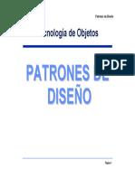 Patrones de Diseño (By Juan Manuel Cuevas).pdf