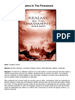 Realms In The Firmament 801-900.pdf