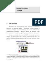 Intro_LabVIEW