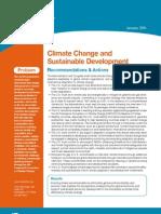 Sec03_2011_FABB_Policy Brief_ClimateChange