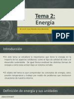 Tema 2-Energía-19-3