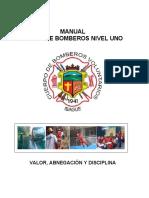 MANUAL_CURSO_DE_BOMBEROS_NIVEL_UNO-convertido.docx