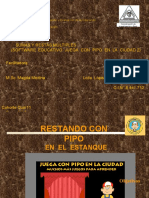 pipotrabajofinal1-101209143350-phpapp01 (1)