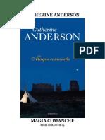 Anderson Catherine - Comanche 04 - Magia Comache.docx