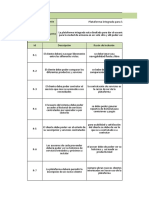 Plantilla _MatrizDeTrazabilidadDeRequisitoss