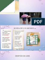 4° lenguaje ppt del 1 de julio al 31 de julio.pptx