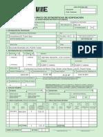 FormularioINE.pdf