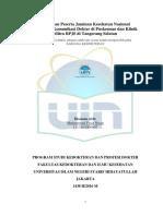 MUHAMMAD FAJAR IHSAN-FKIK.pdf