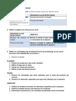 TALLER CONSTRUCCIÓN Y GESTIÓN DE PROCESOS AA3