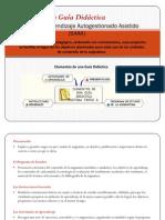 La+Guía+Didactica