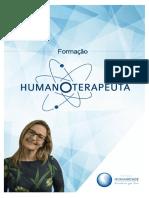 Apostila+Humanoterapeuta.pdf