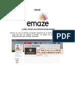 emaze3-150806223441-lva1-app6891.pdf