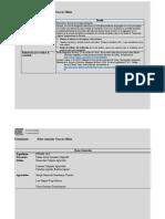 PA DERECHO PROCESAL PENAL II (1).docx