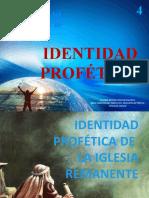 4-identidad-profetica-del-remanente