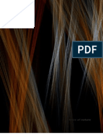 Force Of Nature -- Green Alternative -- Acetic Acid -- 2010 08 23 -- Incident Report -- MODIFIED -- pdf -- 300 dpi