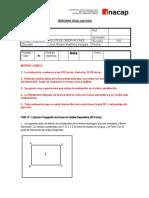 TERCERA PRUEBA DE AJUSTE DE OBSERVACIONES SECCION 150.docx