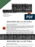 Estrategias para la prevención de los conflictos sociales.pptx