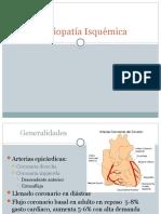 Cardiopatía_Isquémica