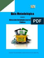 Guia_Metodologica_Direccion_estrategica_en_gestion_publica