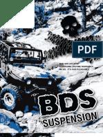 BDS_Catalog