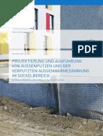 smgv_sockelbereich.pdf