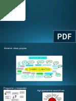 Presentación1. IlDEee.pptx